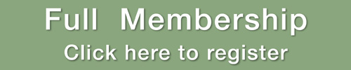 full-membership-button-for-login-page