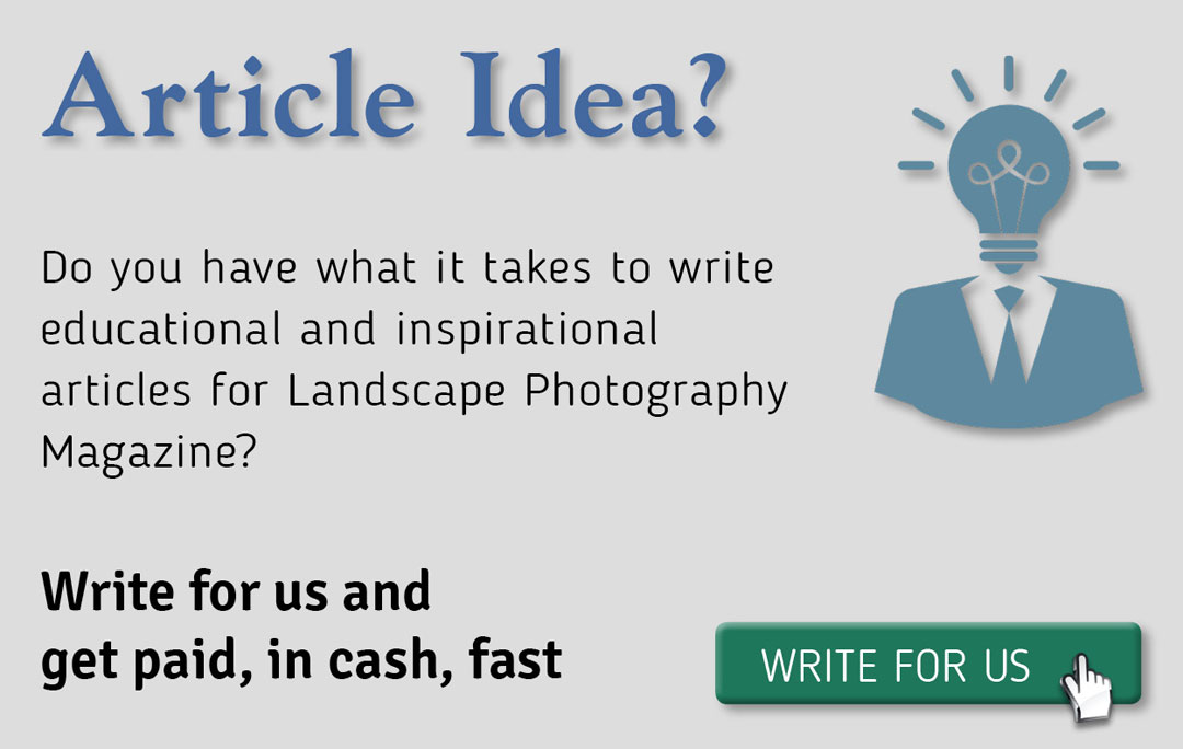 Article Ideas