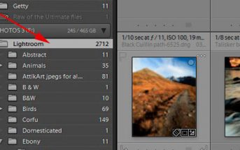 Transfering-Lightroom-From-Windows-To-Mac-featured