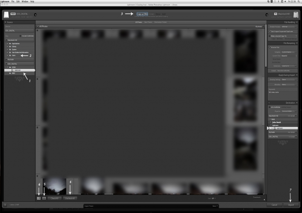 Lightroom-3
