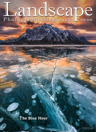 Issue-60-February-2016