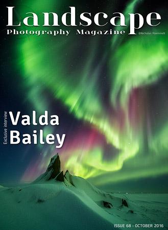 Issue 68-October 2016