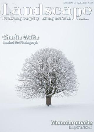 Issue 70 December 2016