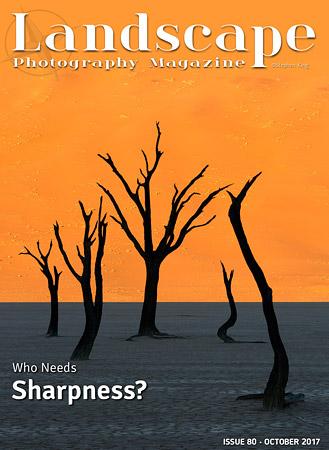 Issue 80 • October 2017