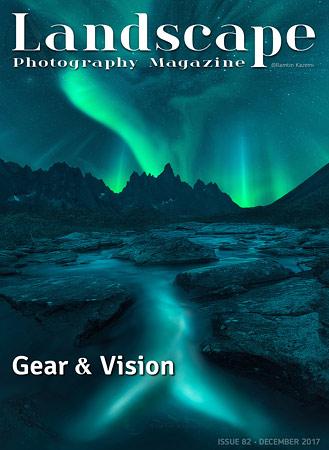 Issue 82 • December 2017
