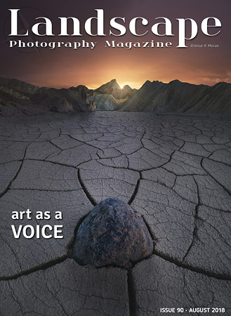 Issue 90 August 2018