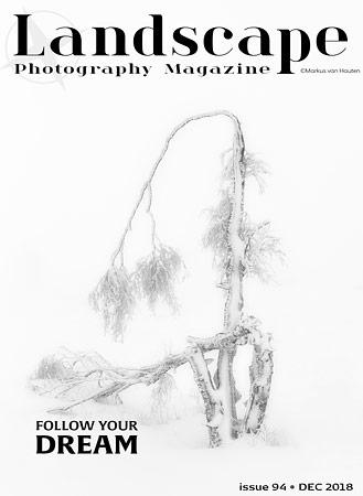 Issue 94 December 2018