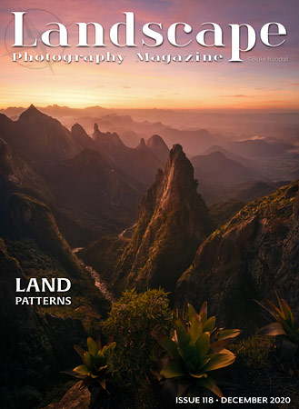 Issue 118 December 2020