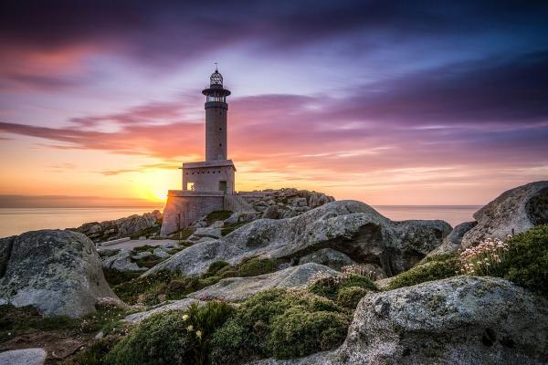 Lighthouse-Assignment-Winner-Yusuf-Onur-Cepheli