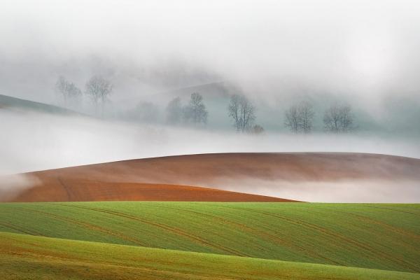 Misty-Landscapes-Assignment-Winner-Milan-Gonda