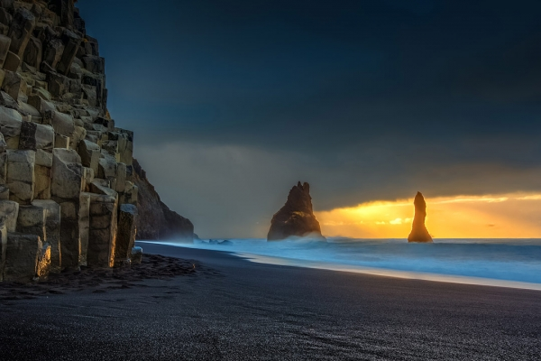 Sea-Stacks-Assignment-Winner-Andy-Gray