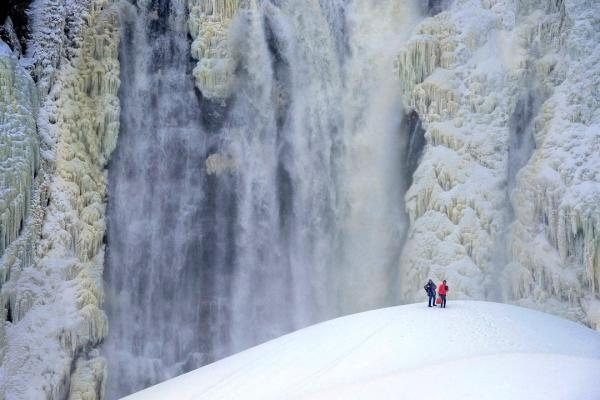 Waterfalls-Assignment-Winner-Yvan-Bedard