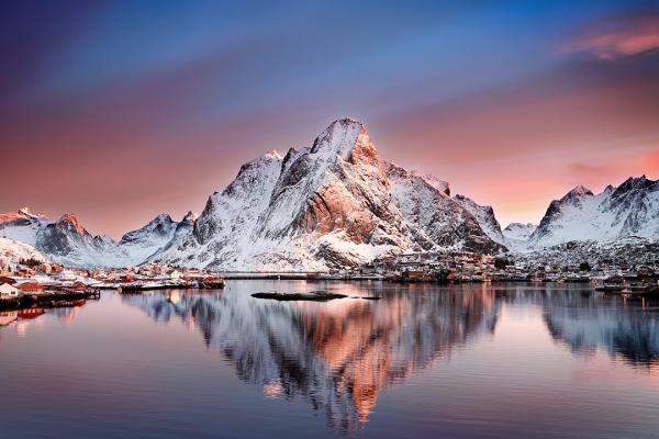 winter-visions-2020-2021-assignment-winner-Janet-Burdon