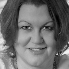 Beata Moore