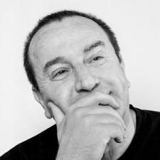 Dimitri Vasileiou