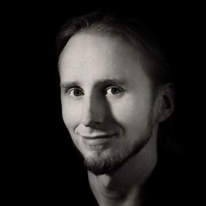 Michael Breitung