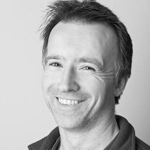 Peter Cairns