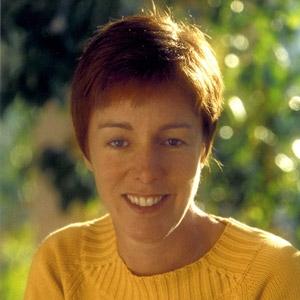 Sue Bishop